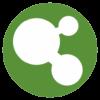 Команда GitData